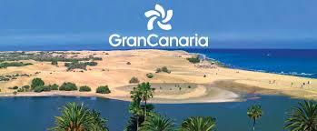 cheap holidays to gran canaria last minute u0026 2018 deals on the