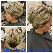 why did penney cut her hair 134 best colors and cuts by nicole windsor images on pinterest