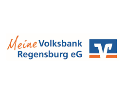 Volksbank Baden Volksbank Kelheim Eg