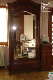 chambre napoleon 3 chambre a coucher style napoléon 3 franche comté
