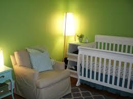 baby room lighting ideas bibliafull com
