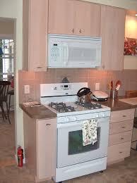 meuble bas cuisine brico depot cuisine meuble bas cuisine brico depot avec or couleur meuble