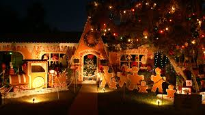 best holiday traditions in the west sunset
