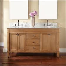 large bathroom vanity single sink home designs 60 inch bathroom vanity 60 inch vanity single sink 60