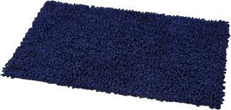 Navy And White Bath Rug Marvelous Navy And White Bath Rug With Navy Blue Bathroom Rugs
