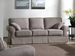 tissus canapé canapé découvrez et achetez en ligne votre canapé cuir tissus