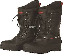 s boots in size 11 s boots size 11 mount mercy