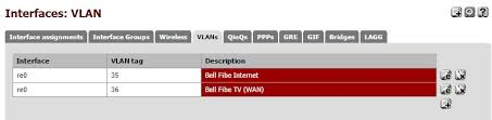 how to get bell fibe in quebec ontario internet and iptv working