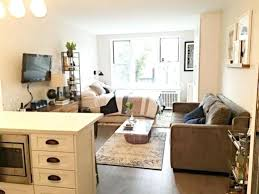 how to decorate a new home home decorating ideas for apartments bauapp co