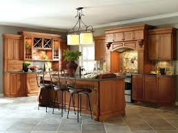 thomasville cabinets home depot thomasville cabinet reviews kitchen cabinet accessories cabinet