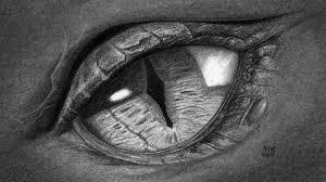 ideas of draw an eye color pencil drawing ideas pencil sketch