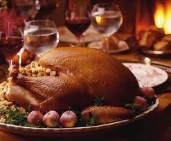 bernard s for thanksgiving take away menu or dine fireside