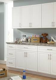 laundry room base cabinets 8 best laundry room ideas decor
