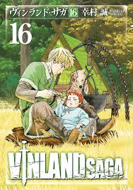 saga volume 7 vinland saga 7 volume 7 issue