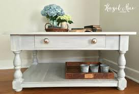 accent table decorating ideas side table side table decor full size of best decorative accent