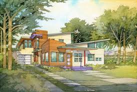 madson design house plans gallery