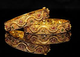 today gold rate live gold price gold price today 22carat gold