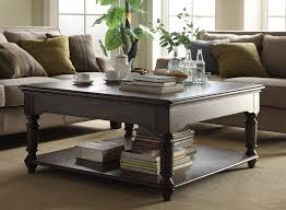 square lift top coffee table by riverside furniture wolf and