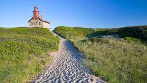 Ballards Beach Block Island Top 10 Hotels Near Mohegan Bluffs Closest Block Island Hotels
