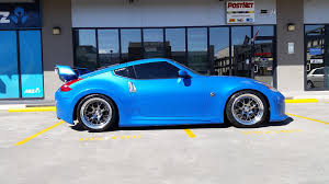 nissan 370z custom rims nissan 370z custom wheels ssr professor ms3 19x9 5 et 25 tire