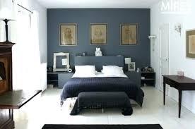 couleur chambre parental deco chambre parentale moderne unique idee deco chambre parentale