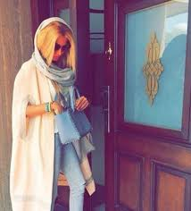iranian women s hair styles 52 best iranian women style images on pinterest persian girls