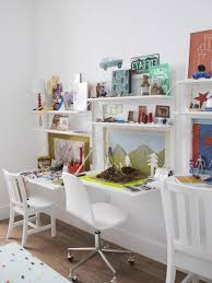 Best Interior Design Sites Bedroom Designs Ikea Home Design Ideas Charming Cool Interior Best