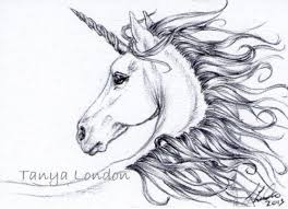 1391 best enchanting unicorns and pegasuses images on