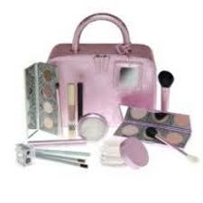 wedding makeup kits essential components of wedding makeup kits make up