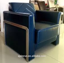 Single Seater Couch Wholesale One Seater Sofa Online Buy Best One Seater Sofa From
