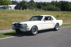 ford mustang race cars for sale 1965 ford mustang race car 70 000 00 motorsport sales com uk