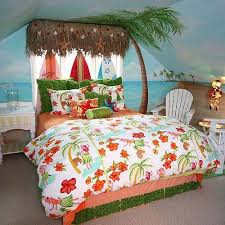 Party Room For Kids by Best 20 Hawaiian Theme Bedrooms Ideas On Pinterest Beach Theme