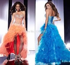 famous designers prom dresses plus size masquerade dresses