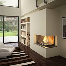 Cream Living Room Cream Living Room Ideas Facemasre Com