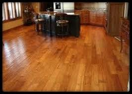 flooring mckinney tx carpet hardwood tile laminate floors