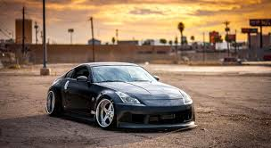custom nissan 350z for sale nissan 350z rims and tyres best wheels for nissan 350z
