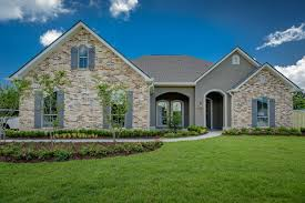 floor plans live oak plantation waggaman la new homes