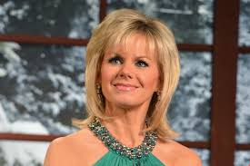 Women In Bed With Another Woman Here Are The Women Who Have Publicly Accused Roger Ailes Of Sexual