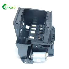 aliexpress com compre c7796 60209 para hp designjet 100 110 plus