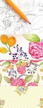 25 unique fabric artwork ideas on pinterest texture drawing