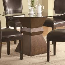 dining room chair kitchen table chairs small dining room tables