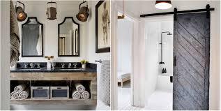 industrial bathroom design mounted industrial bathroom vanities industrial bathroom