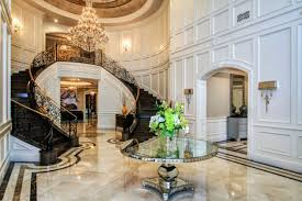 entry hall ideas irresistible traditional entry hall designs you can get ideas from