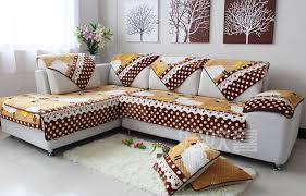 Sofa Covera Sofa Covers Pressto Quality Express Dry Cleaning