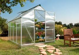 home greenhouse design 10 wonderful and cheap diy idea for your