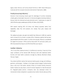 global country study report gcsr on electronics u0026 electrical indust u2026