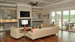 best place to buy coffee table bedroom wall shelves area rugs jacksonville fl warm sofa with
