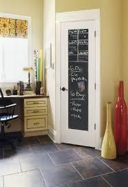Jeld Wen Room Divider Best 25 Jeld Wen Interior Doors Ideas On Pinterest Craftsman