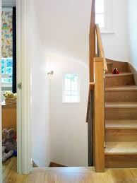 small stair houzz