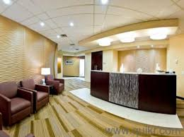 520 Sq Ft Offices For Rent In Paud Road Pune Commercial Offices In Paud
